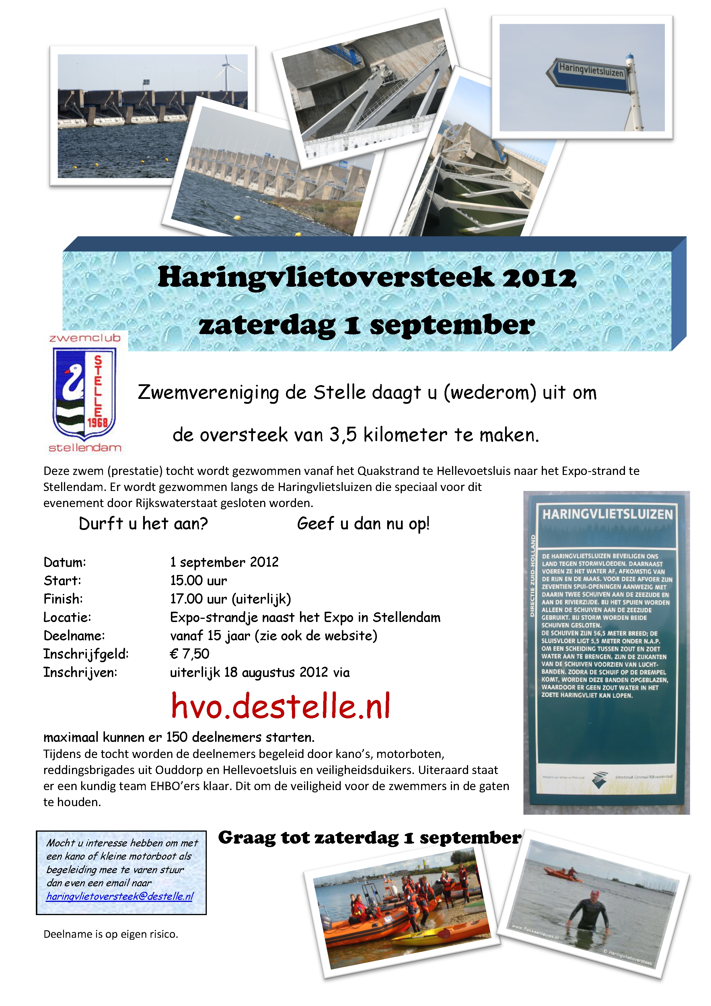 poster_2012