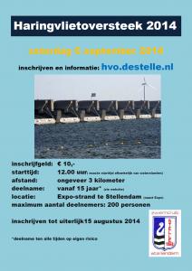 poster hvo 2014.1