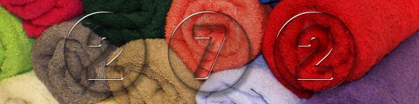 2015-09-17 272 handdoeken